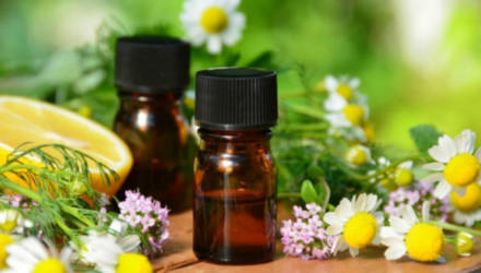 ТОП-7 аромамасел, которые защитят от вирусов