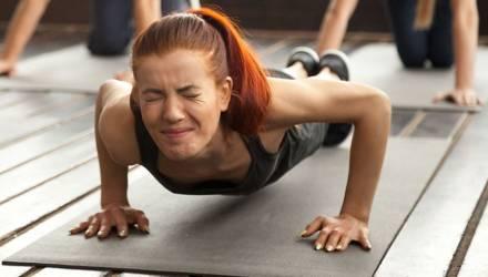 Нет диетам и изнурительным тренировкам! Назван режим питания, с помощью которого можно похудеть