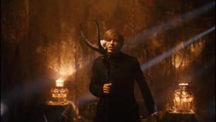 «Если ты в пекло, я за тобой!». В сети появился новый шокирующий клип БИ-2