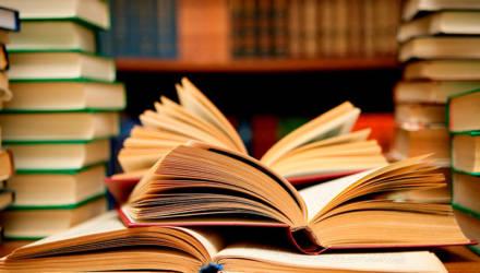 Новый Кодекс позволит вузам 50% учебных дисциплин определять самостоятельно - министр
