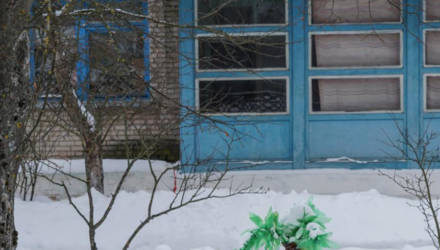 На замену окон в детсадах Могилёва необходимо около 10 миллионов рублей