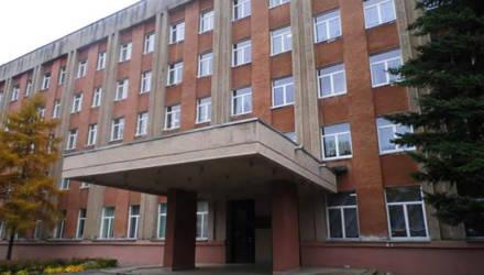 В архитектурно-строительном колледже Могилёва открыта новая специальность