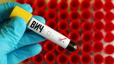 В Пинске у маленькой девочки нашли ВИЧ. Ни у кого из членов семьи он не обнаружен
