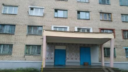 Четыре общежития планируют обновить в текущем году в Могилеве