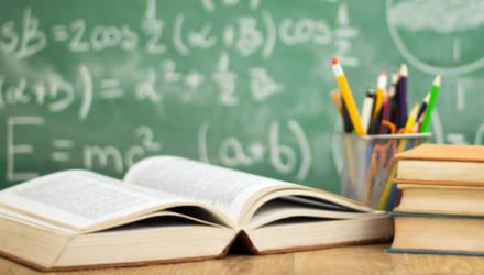 В сферу образования в 2020 году планируется направить треть бюджета Могилёвской области