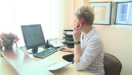 Приносить рецепты на дом или выписывать онлайн планируют в Могилеве