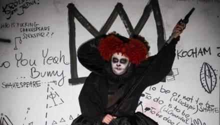Из-за коронавируса в Могилеве отменили крупный международный театральный форум «М.@rt.контакт»