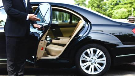 Приговор за использование служебного автомобиля в личных целях. Реальная история