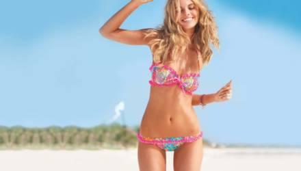 Как ускорить метаболизм и похудеть без диет: 6 простых советов