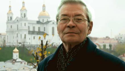 В Витебске умер больной с подтверждённым коронавирусом