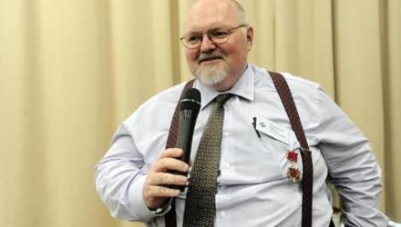 Никакой эпидемии коронавируса нет – академик РАМН