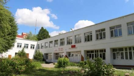 Расширить школу №15 в Могилеве хотят через 2 года — в микрорайоне не хватает мест в учреждениях образования