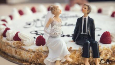 Хорошее дело браком не назовут: интересные факты из семейной жизни белорусов