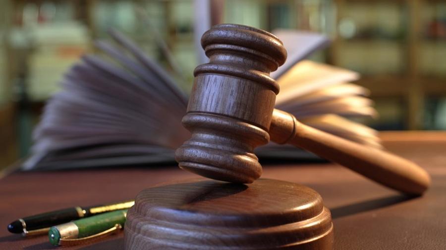 Смертный приговор братьям из Черикова: рассмотрение жалобы перенесено