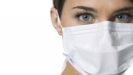 За выходные число заражений коронавирусом в Могилевской области выросло в 4 раза