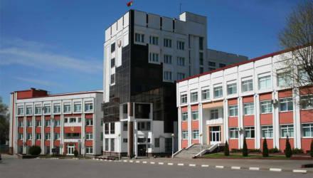 Могилевчанин отсудил конфискованную квартиру и даже уже подарил сыну — но прокуратура решила, что так не будет