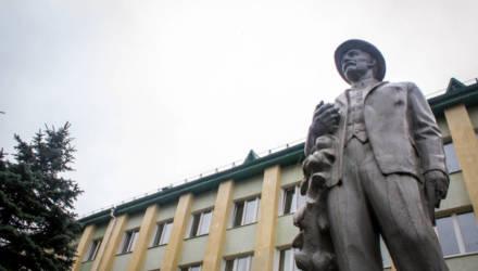 Распределение выпускников колледжа в Кировском районе было с нарушениями — вмешалась прокуратура