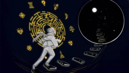 Астрологический прогноз на июнь: мимолетные романы, суета и неожиданные находки