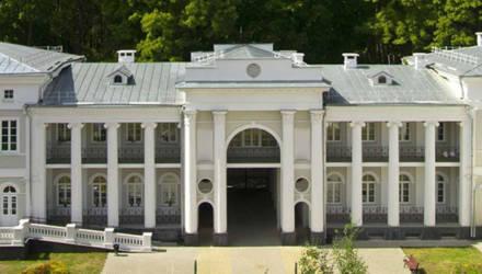 Не только Мир и Несвиж: топ сохранившихся до наших дней белорусских замков
