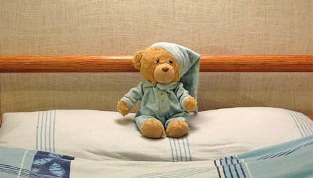 В Минске погиб 6-летний ребенок: отчим подозревается в избиении мальчика