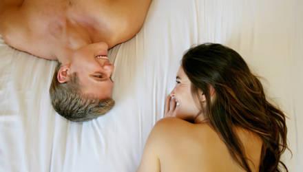 Вопросы о сексе, которые вы стеснялись задать