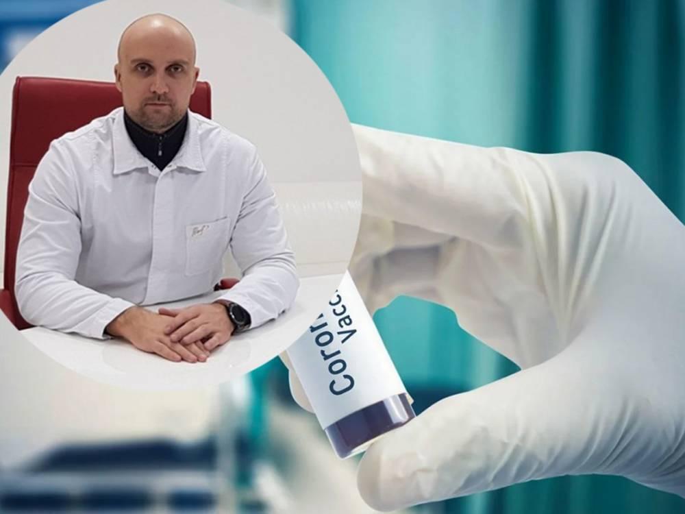 Врачи рассказали, что разрушает иммунитет и приводит к смерти от коронавируса