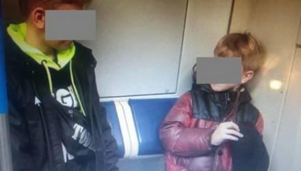 В Москве два брата разбились, выпав из окна 11-го этажа: дети снимались у Басты и Урганта