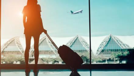 Что будет с путешествиями после окончания пандемии