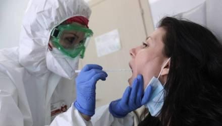 Найдены невосприимчивые к коронавирусу люди: ученые выяснили причину этому