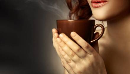 Лавандовый, с маслом, шоколадный. Необычные кофейные напитки, которые легко сделать дома