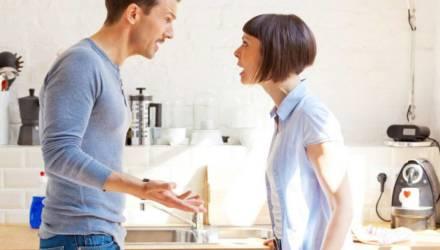 Как сохранить отношения и не разругаться во время самоизоляции