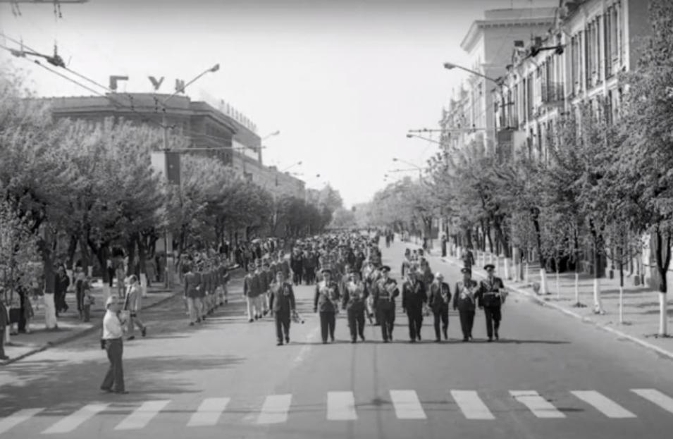 Интерактивная выставка к 75-летию Победы откроется в Могилеве 6 мая