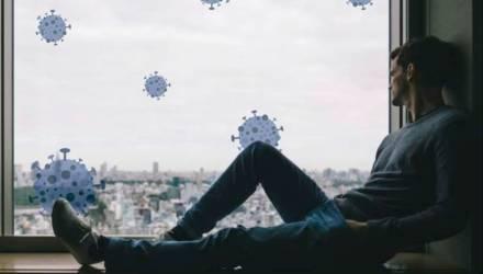 Самоизоляция навредила больше, чем спасла – мнение нобелевского лауреата по химии