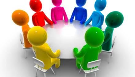 Обсудить аспекты развития Могилева на интерактивной встрече приглашают могилевчан