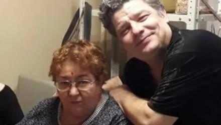 """""""Вы хотите принять компенсацию?"""": опубликована переписка семьи Захарова с представителем Ефремова"""