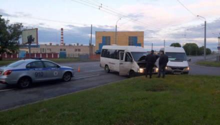 Вот так встреча: в Могилеве после встречи одноклассников местный ипэшник остался без автомобиля