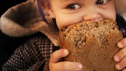 Шведские учёные развенчали пять мифов о хлебе