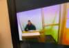 В Могилеве судили Сергея Тихановского — из-за пикета по сбору подписей за выдвижение жены. Он получил новые «сутки»