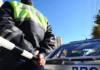 В Могилеве суд наказал водителя за оскорбление инспектора ГАИ