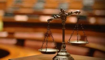 Суд ужесточил наказание убийце из Могилевского района: он до смерти избил женщину