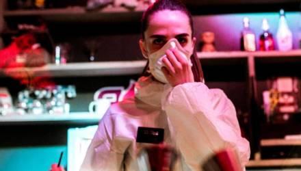 СМИ: в США проходят коронавирусные вечеринки с призом первому заразившемуся
