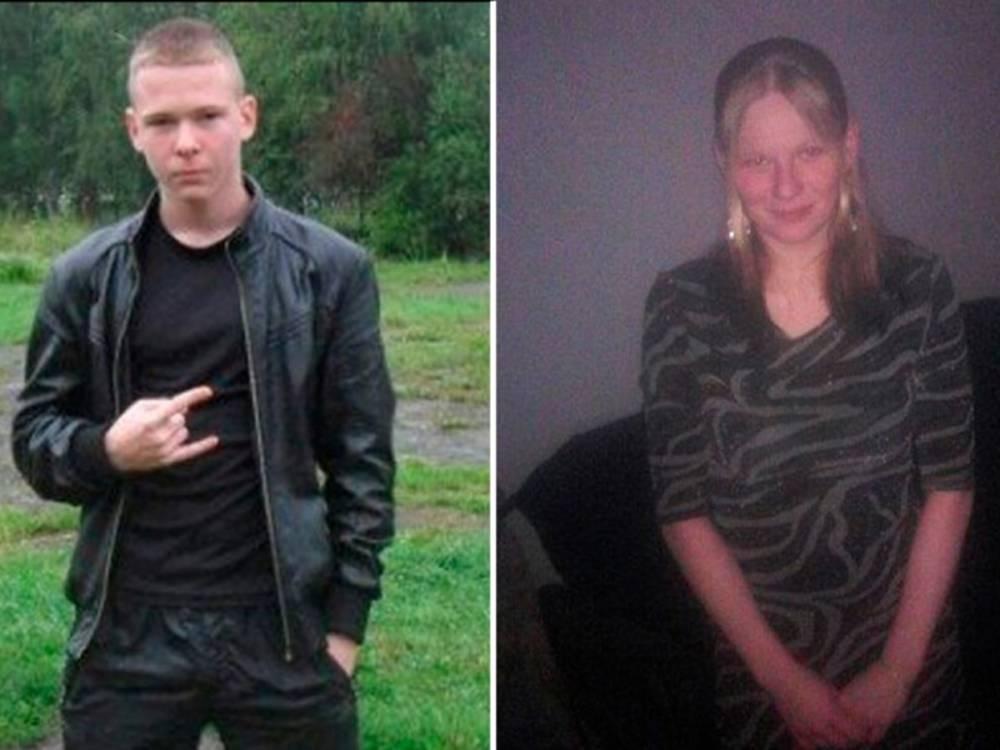 Убившая всю свою семью девушка с Урала месяц жила вместе с трупами