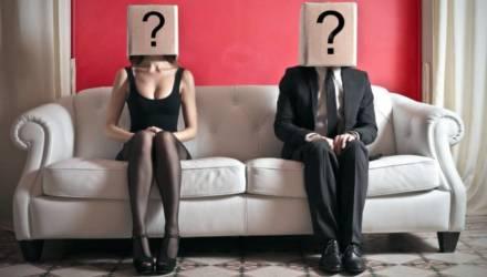 Почему мужчины теряют интерес к своей женщине: 5 признаний