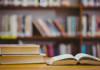Возможность продлить книгу онлайн предоставляют некоторые библиотеки Могилева