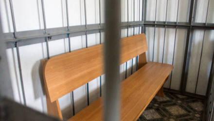За взятки осудили заведующую лабораторией Центрального рынка в Могилеве