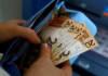 В Минске в июне зарплата оказалась в 1,5 больше, чем в Могилеве