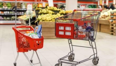 Е-доставка запустила в Могилёве самовывоз без минимальной суммы и дешевле до 60%