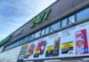 «Евроопт» объявляет в Могилеве «Пятницу и субботу черных цен». Смотрите как дешево