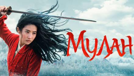 В Могилеве покажут фильмы о женщинах, которые меняют мир. Угадайте, каких