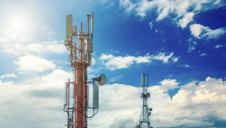 МТС к 1 сентября усилит 4G-связь в Могилевской области